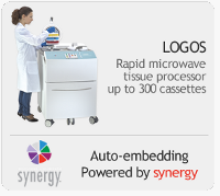 button_logos_synergy.png